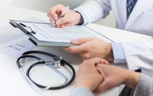 Có phải giám định lại sức khỏe khi đủ tuổi nghỉ hưu?