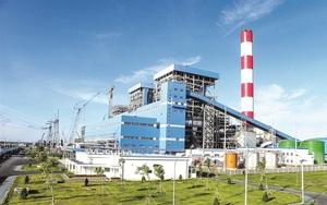 Nhiệt điện Phả Lại: Lãi ròng 259 tỷ đồng, giảm 38% trong 6 tháng đầu năm 2021