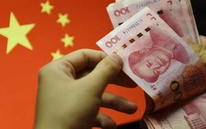 Trung Quốc cắt giảm tỷ lệ dự trữ bắt buộc, 154 tỷ USD thanh khoản sắp tràn vào nền kinh tế