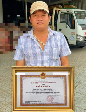 Diễn biến mới vụ chở thi thể từ TP HCM về Trà Vinh, khai tử vong khi nâng ngực