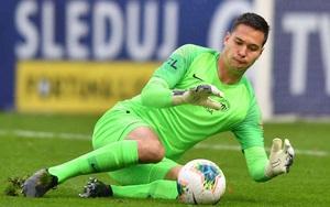 """Tin sáng (15/7): Filip Nguyễn tiết lộ bí mật """"động trời"""" tại Slovan Liberec"""