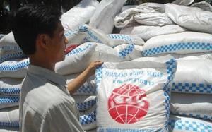 """Đã áp thuế chống bán phá giá sản phẩm đường Thái Lan vì sao mía đường Việt Nam vẫn """"chật vật""""?"""