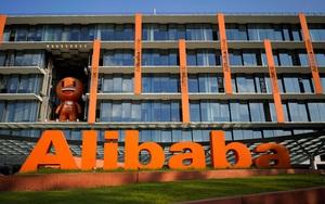 """Tỷ phú Jack Ma cùng đế chế Alibaba: """"Không một ai có thể an toàn mãi mãi"""""""