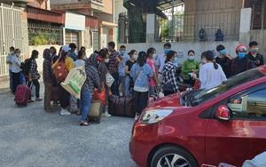 Thanh Hóa yêu cầu kiểm tra vụ 300 sinh viên đi thực tập tại Hải Dương, Bắc Ninh gây xôn xao