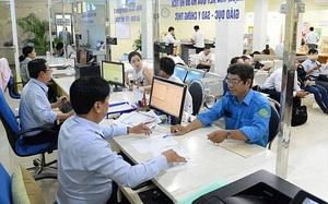 Từ 1/8, công chức hành chính ngạch chuyên viên cao cấp phải đạt tiêu chuẩn về trình độ thế nào?