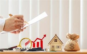 Tài sản thế chấp khi vay không trả được nợ sẽ được xử lý thế nào?