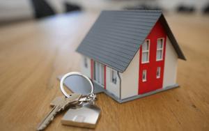 4 điều về thuê nhà ở công vụ cán bộ, công chức cần biết