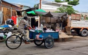 Kiên Giang: Chi 67,5 tỷ đồng hỗ trợ người lao động gặp khó khăn do ảnh hưởng của dịch Covid-19