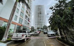 Đắk Lắk: 13 ca dương tính SARS-CoV-2 trong ngày, tạm thời phong tỏa Tòa nhà lớn nhất TP. Buôn Ma Thuột