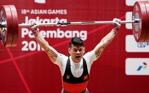 Mức thưởng huy chương Olympic 2021: Việt Nam thấp nhất ĐNÁ