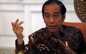 Người dân Indonesia nghĩ gì trước cách ứng phó của Tổng thống đối với đại dịch Covid-19?