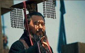 Vì sao sau khi bắt được vợ Lưu Bị, Tào Tháo lại không chiếm đoạt?