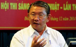 Đồng Nai: Nguyên Giám đốc Sở Khoa học và công nghệ bị đề nghị truy nã quốc tế