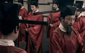 """Giết hụt hôn phu, người phụ nữ khiến chốn quan trường nhà Tống """"náo loạn"""""""