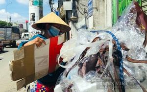 Hà Tĩnh sẽ cử đoàn công tác vào TP.HCM đón công dân có nguyện vọng về quê
