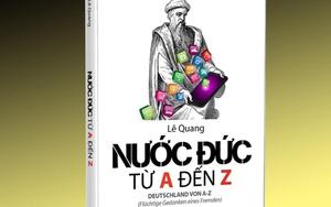 Đọc sách cùng bạn: Có một ông Đức tên là Lê Quang