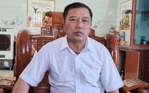 Ninh Bình: Chánh trương giáo xứ Hợp Thành xây nhà tầng nuôi lợn, việc đạo khoan dung, việc đời xốc vác