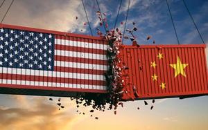 Huawei muốn học hỏi từ Mỹ dưới cái bóng của lệnh trừng phạt