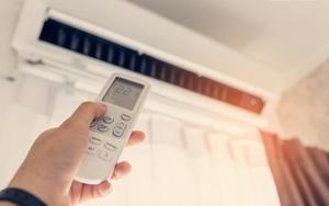 5 mẹo hay giúp tiết kiệm điện trong hè nóng