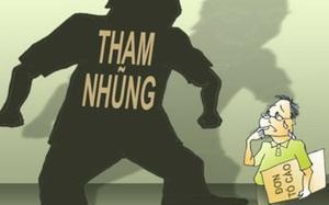 Tin hot Hà Nội hôm nay 2/7: Tiêm vắc xin Covid-19 tại điểm lưu động đầu tiên; Bảo vệ 100% người tố cáo tham nhũng