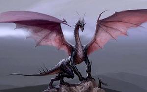 """Loài rồng trong lịch sử nhân loại: Những ghi chép """"có thật"""""""