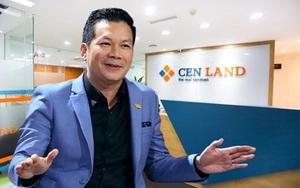 Cen Land của Shark Hưng: Lãi ròng quý II đạt 251 tỷ đồng, tăng 80%, chi phí lãi vay tăng đến hơn 7.400%