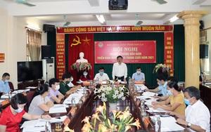 Sơn La: 80.682 hộ đăng ký danh hiệu hộ nông dân sản xuất, kinh doanh giỏi các cấp