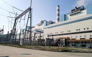Nhiệt điện Quảng Ninh (QTP): Lãi ròng quý II tăng 627%, 6 tháng đạt 98% kế hoạch cả năm