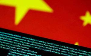 Mỹ, NATO, EU và loạt quốc gia cáo buộc Trung Quốc đứng sau vụ tấn công mạng quy mô lớn vào Microsoft