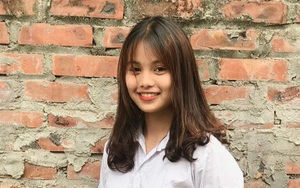 """Vẻ đẹp """"vạn người mê"""" của nữ cung thủ mở màn Olympic Tokyo cho thể thao Việt Nam"""