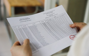Tra cứu điểm thi tốt nghiệp THPT 2021 ở Hà Nội chính xác nhất