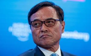 Nhật Bản gánh thiệt hại khổng lồ khi Olympic Tokyo diễn ra không khán giả