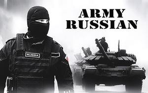 Dàn vũ khí giúp Nga quay lại thời kỳ Liên Xô đỉnh cao