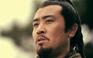 """Hai vị """"hổ tướng"""" Lưu Bị để lỡ là ai?"""