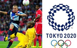 Thử tài dự đoán bóng đá nam Olympic 2020 – Rinh quà cùng Dân Việt