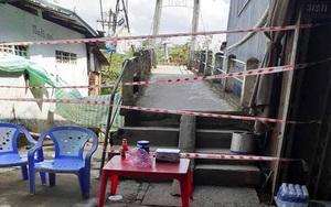 Cần Thơ: Phong tỏa trên 3.200 hộ dân tại xã Trường Xuân do phát hiện các ca dương tính với SARS-CoV-2