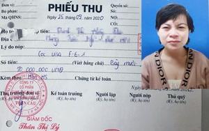 Lừa đảo 140 người đi Hàn Quốc, chiếm đoạt hơn 6 tỷ đồng
