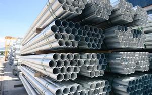 Úc hoãn ban hành kết luận điều tra chống bán phá giá ống thép Việt Nam lần thứ 5