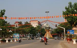 Kiểm toán Nhà nước phát hiện nhiều vấn đề tại các dự án ở Sơn La