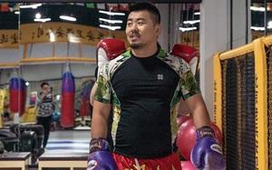 Ngông nghênh, Từ Hiểu Đông bị võ sĩ Karate hạ trong… 20 giây