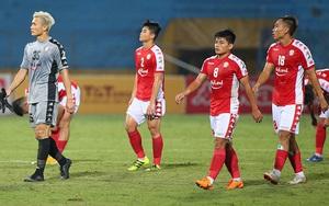 """Tin tối (22/7): V.League 2021 rời sang 2022, CLB TP.HCM """"tan đàn, xẻ nghé""""?"""