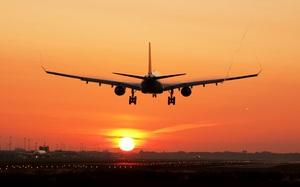 Từ hôm nay (22/7) mỗi ngày chỉ khai thác hai chuyến bay chặng Hà Nội - TP HCM