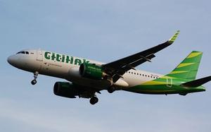 Người đàn ông Indonesia nhiễm Covid-19 giả gái để lên máy bay
