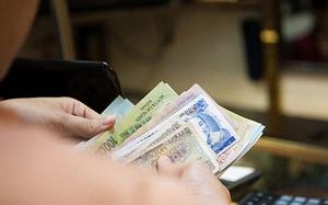 TT-Huế: Huyện yêu cầu trường xin lỗi phụ huynh vì chậm quyết toán thu hộ, chi hộ