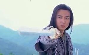 5 thần binh sở hữu uy lực vô song trong Kim Dung: Số 1 ai cũng bất ngờ
