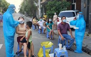 Từ 0 giờ ngày 23/7, Phú Yên giãn cách xã hội toàn tỉnh theo Chỉ thị 16