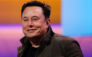 Giá bitcoin, ether phục hồi sau một phát ngôn của CEO Tesla Elon Musk