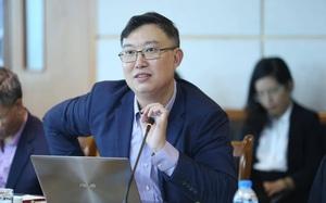 """""""Covid-19 tạo ra cơ hội vô cùng lớn để Việt Nam vươn lên vượt qua các đối thủ cạnh tranh trong khu vực"""""""