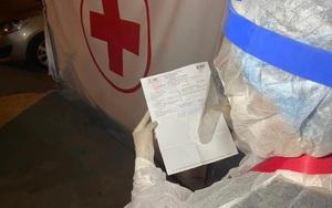 Đồng Nai: Ghi nhận thêm 226 ca dương tính với SARS-CoV-2, dịch đã lan vào nhiều doanh nghiệp