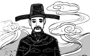 Cuộc đời đau khổ, bất hạnh và điên loạn của vua Lý Huệ Tông